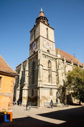 biserica-neagra-1383-1477-din-brasov-judetul-brasov.jpg