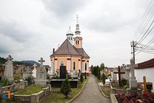 biserica-ortodaxa-sf-adormire-din-sacele-judetul-brasov-vazuta-din-spate.jpg