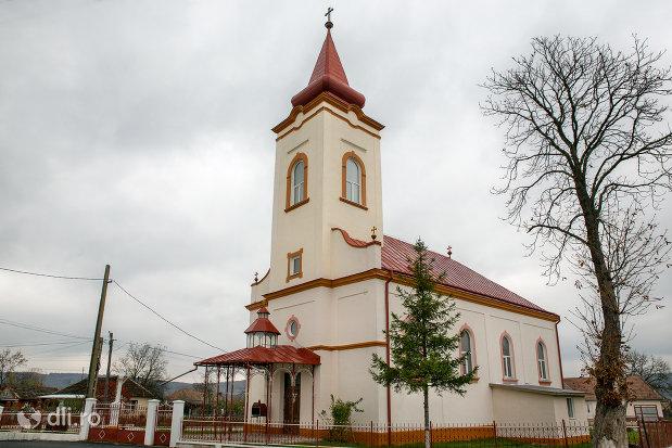 biserica-ortodoxa-adormirea-maicii-domnului-din-campia-judetul-salaj.jpg