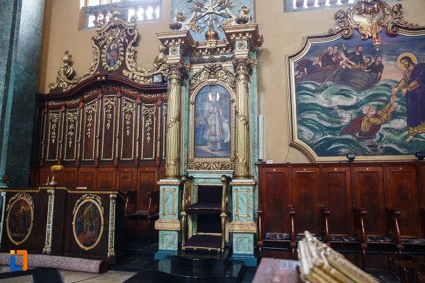 biserica-ortodoxa-adormirea-maicii-domnului-din-lugoj-judetul-timis-loc-de-rugaciune.jpg