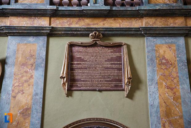 biserica-ortodoxa-adormirea-maicii-domnului-din-lugoj-judetul-timis-mesaj-religios.jpg