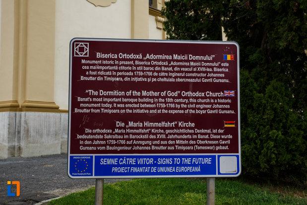 biserica-ortodoxa-adormirea-maicii-domnului-din-lugoj-judetul-timis-monument-istoric.jpg