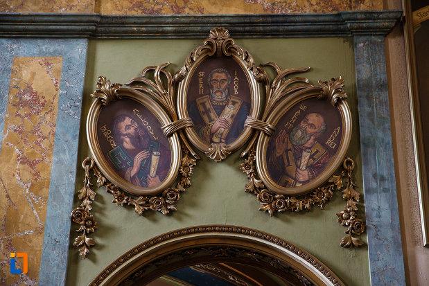 biserica-ortodoxa-adormirea-maicii-domnului-din-lugoj-judetul-timis-portrete-cu-figuri-religioase.jpg