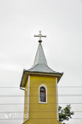 biserica-ortodoxa-din-ambud-judetul-satu-mare-turn.jpg