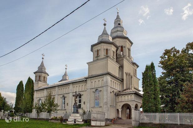 biserica-ortodoxa-din-boinesti-judetul-satu-mare.jpg