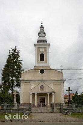 biserica-ortodoxa-din-borlesti-judetul-satu-mare.jpg