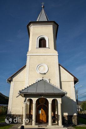 biserica-ortodoxa-din-firiza-judetul-maramures.jpg