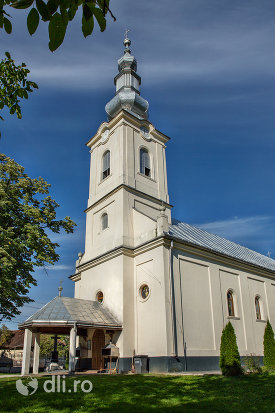 biserica-ortodoxa-din-vama-judetul-satu-mare.jpg
