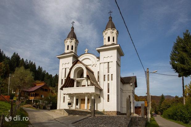 biserica-ortodoxa-nasterea-maicii-domnului-din-cavnic-judetul-maramures.jpg