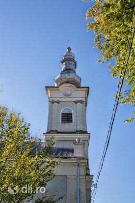 biserica-ortodoxa-nasterea-maicii-domnului-din-negresti-oas-judetul-satu-mare-turn.jpg