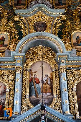 biserica-ortodoxa-nasterea-maicii-domnului-din-sannicolau-mare-judetul-timis-motive-decorative-interioare.jpg