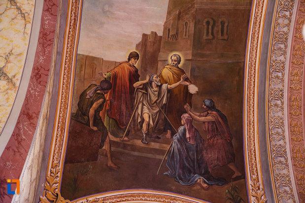 biserica-ortodoxa-nasterea-maicii-domnului-din-sannicolau-mare-judetul-timis-pictura-cu-mesaj-religios.jpg