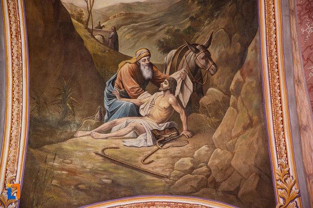 biserica-ortodoxa-nasterea-maicii-domnului-din-sannicolau-mare-judetul-timis-pictura-murala.jpg