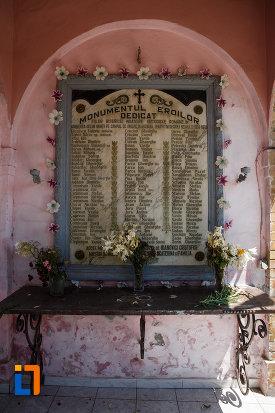biserica-ortodoxa-nasterea-maicii-domnului-din-sannicolau-mare-judetul-timis-un-mic-monument-al-eroilor.jpg