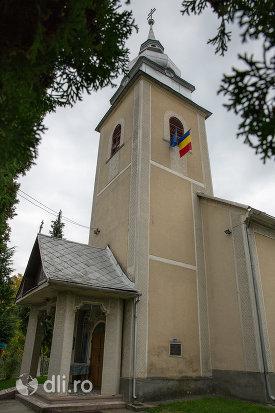 biserica-ortodoxa-sf-emanuil-din-tautii-magheraus-judetul-maramures.jpg
