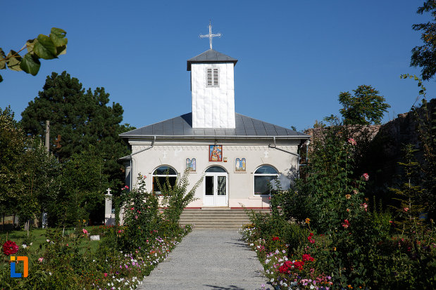 biserica-ortodoxa-sf-gheorghe-1862-din-isaccea-judetul-tulcea.jpg