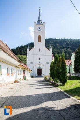 biserica-ortodoxa-sf-nicolae-1384-din-rasnov-judetul-brasov.jpg