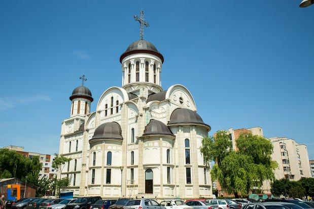 biserica-ortodoxa-sf-sava-din-buzau-judetul-buzau.jpg