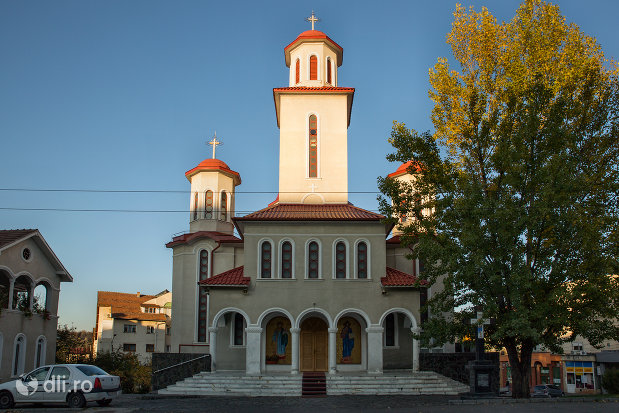 biserica-ortodoxa-sfantul-stefan-din-zalau-judetul-salaj.jpg