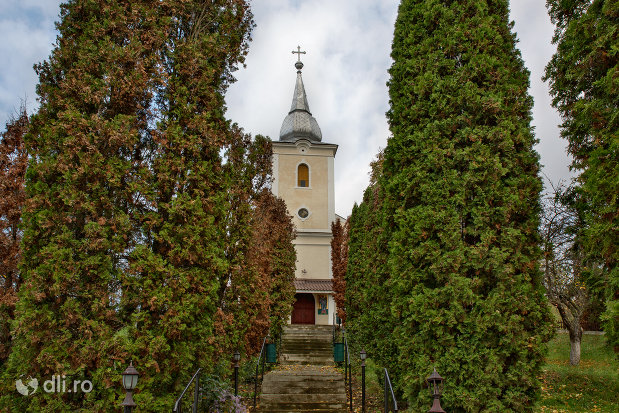 biserica-ortodoxa-sfintii-arhangheli-mihail-si-gavril-din-salajeni-judetul-salaj.jpg
