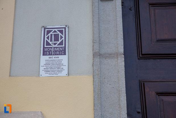 biserica-parohiala-evanghelica-sf-maria-din-sibiu-judetul-sibiu-monument-istoric.jpg