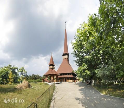 biserica-pogorarea-sfantului-duh.jpg