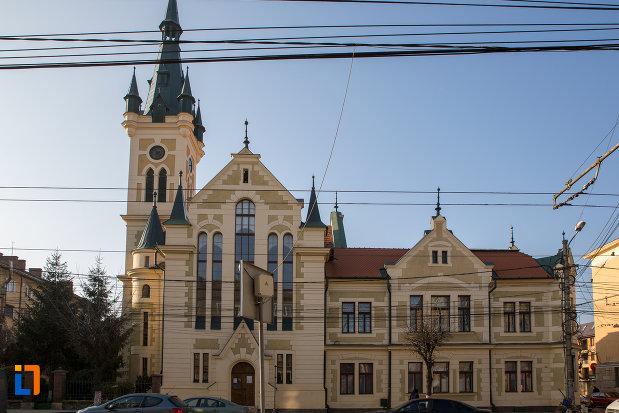 biserica-reformata-calvina-din-cluj-napoca-judetul-cluj.jpg