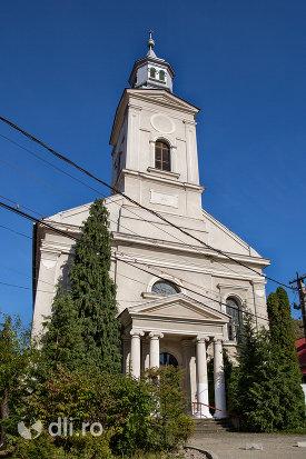 biserica-reformata-din-baia-sprie-judetul-maramures.jpg