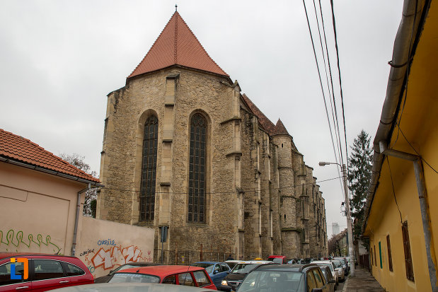 biserica-reformata-din-cluj-napoca-judetul-cluj.jpg