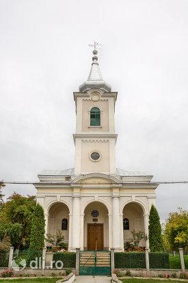 biserica-reformata-din-culciu-mare-judetul-satu-mare.jpg