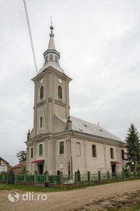 biserica-reformata-din-culciu-mic-judetul-satu-mare.jpg