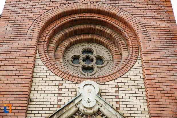 biserica-reformata-din-deva-judetul-hunedoara-cateva-elemente-specifice.jpg