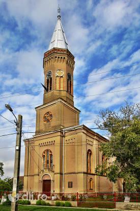 biserica-reformata-din-ghenci-judetul-satu-mare.jpg