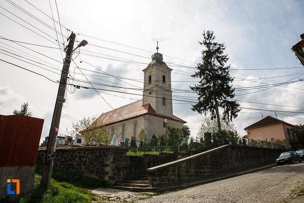 biserica-reformata-din-hunedoara-judetul-hunedoara.jpg