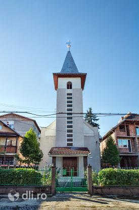 biserica-reformata-din-negresti-oas-judetul-satu-mare.jpg