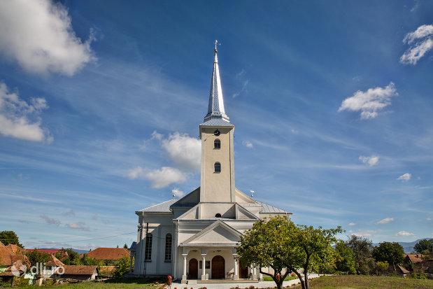 biserica-reformata-din-orasul-nou-judetul-satu-mare.jpg