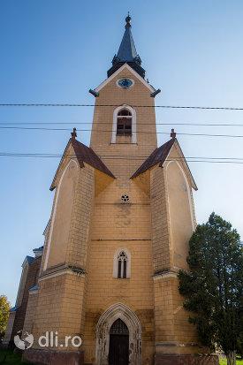 biserica-reformata-din-sighetu-marmatiei-judetul-maramures-2.jpg