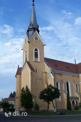 biserica-reformata-din-sighetu-marmatiei.jpg