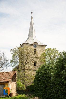 biserica-reformata-din-teius-judetul-alba.jpg