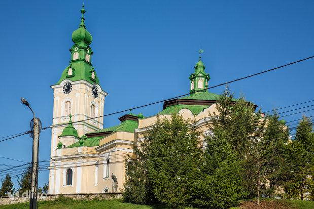 biserica-reformata-din-zalau-judetul-salaj-vedere-din-lateral.jpg