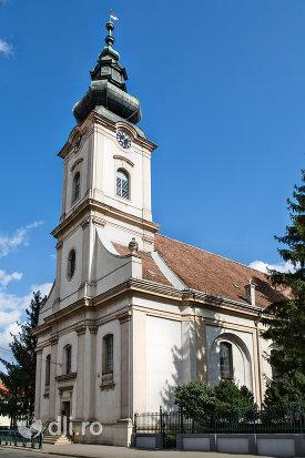 biserica-reformata-nemeti-din-satu-mare-judetul-satu-mare-vedere-spre-turn.jpg