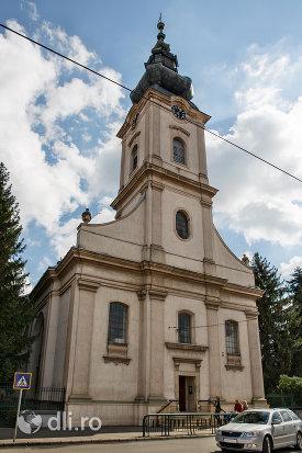 biserica-reformata-nemeti-din-satu-mare-judetul-satu-mare.jpg