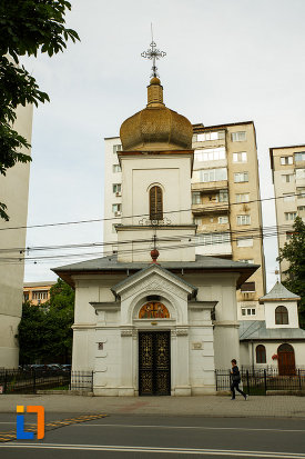 biserica-robescu-din-focsani-judetul-vrancea.jpg