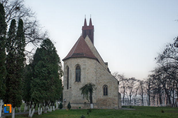 biserica-romano-catolica-calvaria-din-cluj-napoca-judetul-cluj.jpg