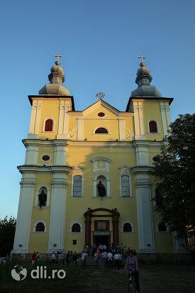 biserica-romano-catolica-din-baia-mare-judetul-maramues.jpg
