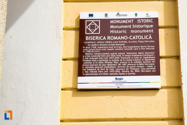 biserica-romano-catolica-din-baile-herculane-judetul-caras-severin-monument-istoric.jpg