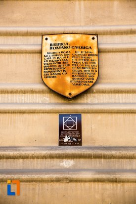 biserica-romano-catolica-din-brasov-judetul-brasov-monument-istoric-si-arhitectonic.jpg