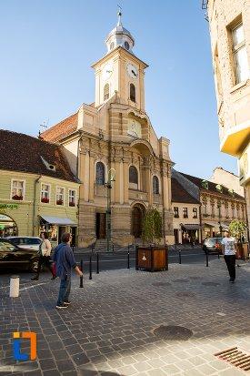 biserica-romano-catolica-din-brasov-judetul-brasov.jpg