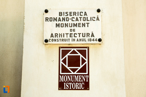 biserica-romano-catolica-din-galati-judetul-galati-monument-istoric.jpg