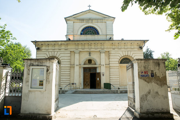 biserica-romano-catolica-din-galati-judetul-galati.jpg